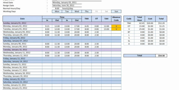 Mortgage Payment Calculator Spreadsheet Pertaining To Spreadsheet Example Of Mortgage Payment Calculator Resume Sample
