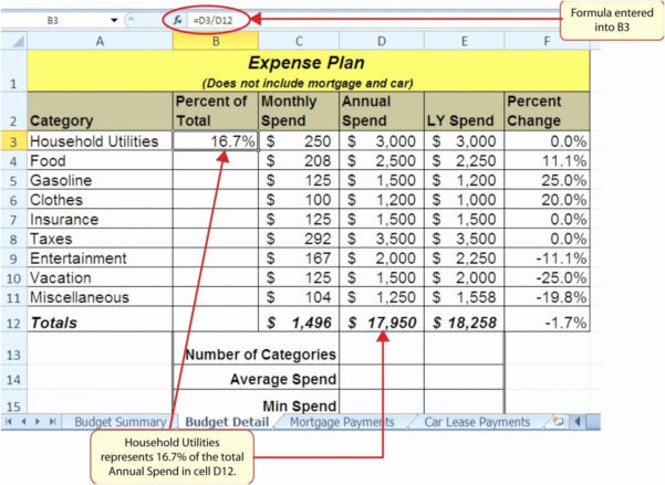 Mortgage Payment Calculator Spreadsheet Throughout Social Security Spreadsheet For Home Mortgage Calculatorel New How I