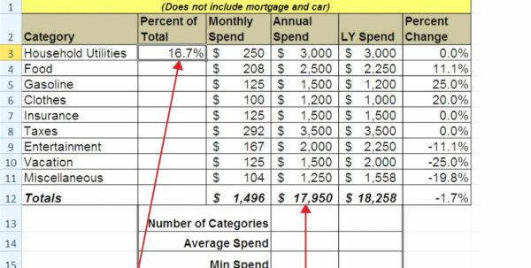 Mortgage Payment Excel Spreadsheet Regarding Mortgage Amortization Excel Spreadsheet  Awal Mula