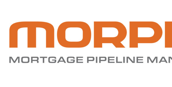 Mortgage Pipeline Spreadsheet In Home  Morpipe