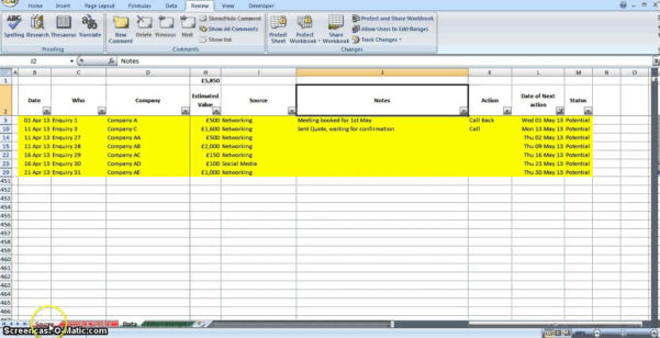 Mortgage Pipeline Spreadsheet Inside Mortgage Pipeline Spreadsheet  Spreadsheet Collections