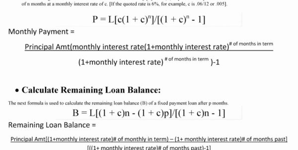 Mortgage Rate Comparison Spreadsheet Inside Home Loan Comparison Spreadsheet Excel Best Of Mortgage Amortization