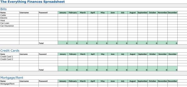 Mortgage Refinance Comparison Spreadsheet Pertaining To Mortgage Refinance Comparison Spreadsheet  Natural Buff Dog