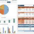 Mortgage Refinance Comparison Spreadsheet Throughout Stock Inventory Excel  Homebiz4U2Profit