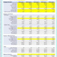 Mortgage Refinance Comparison Spreadsheet With Regard To Home Loan Rate Comparison Chart And Mortgage Refinance Comparison
