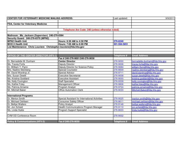 Mortgage Spreadsheet Formula For Mortgage Spreadsheet Formula – Spreadsheet Collections
