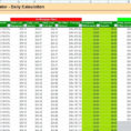 Mortgage Spreadsheet Formula Intended For Example Of Mortgage Calculator Spreadsheet Template Excel Loan