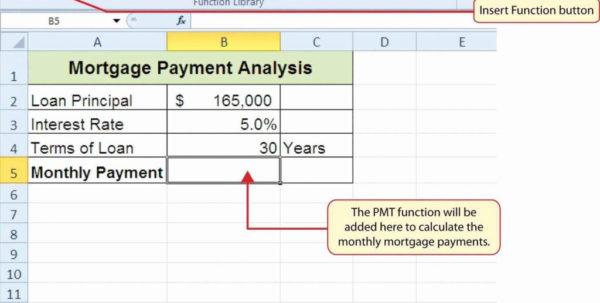Mortgage Spreadsheet Google Docs In Google Mortgage Calculator Screenshots Loan Comparison Spreadsheet