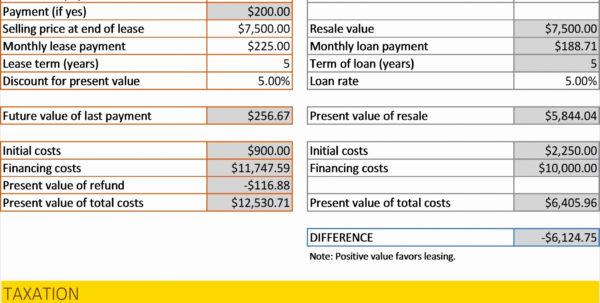 Mortgage Spreadsheet Google Docs Intended For Mortgage Spreadsheet Google Docs  Aljererlotgd