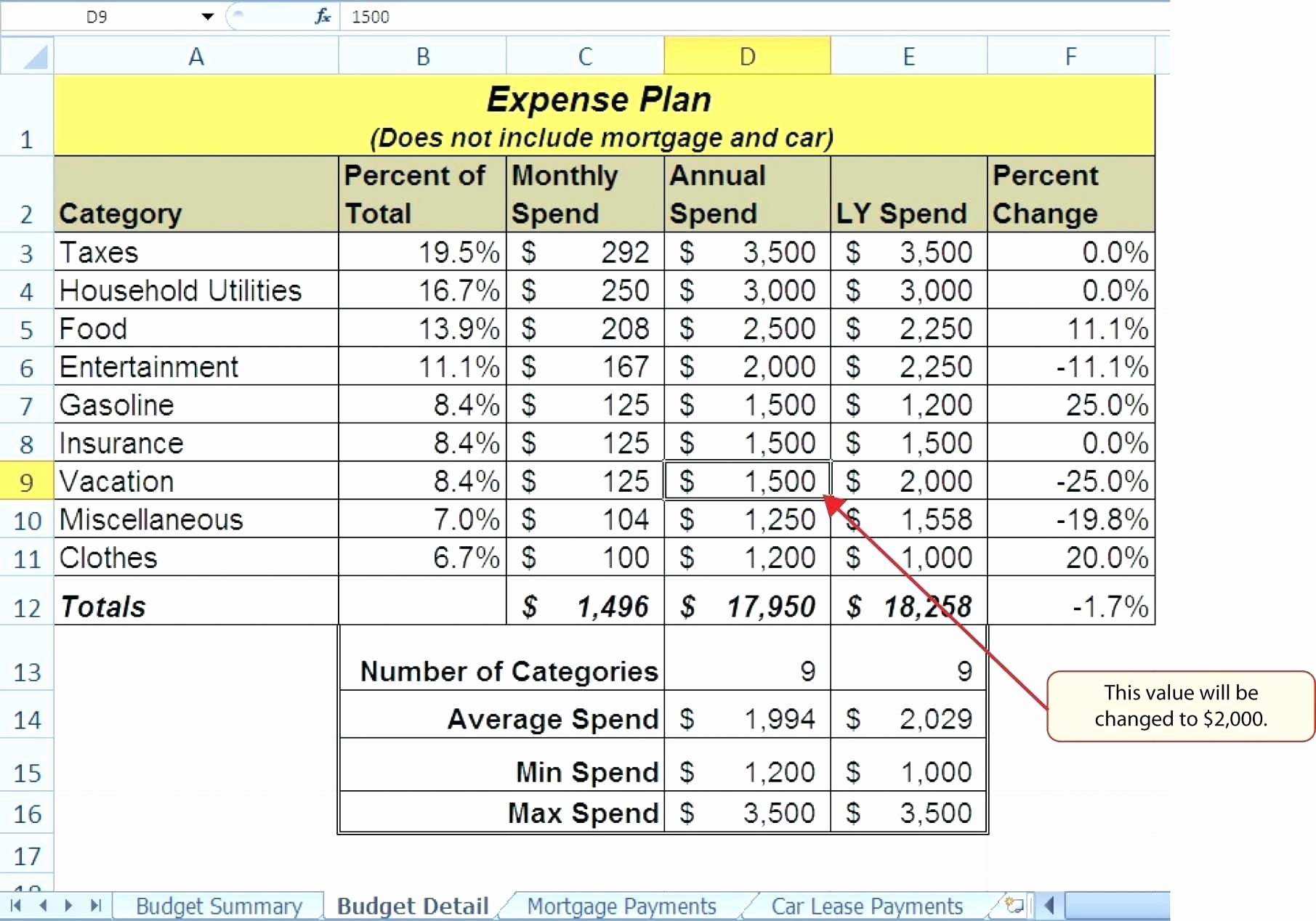 Mortgage Spreadsheet Google Docs With Regard To Mortgage Spreadsheet Google Docs  Aljererlotgd