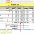 Mortgage Spreadsheet Intended For Mortgage Amortization Excel Spreadsheet  Awal Mula