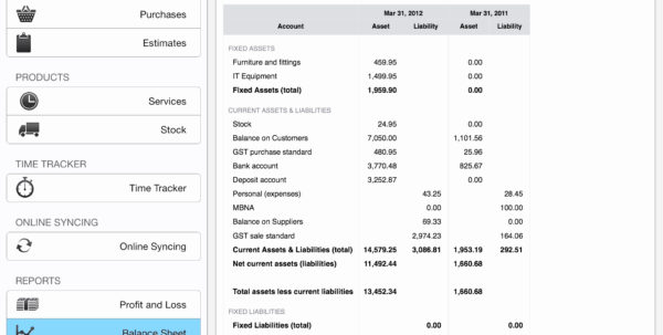 Mortgage Spreadsheet Throughout Mortgage Comparison Spreadsheet Excel Loan As Create Template