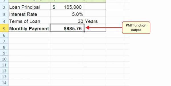 Mortgage Spreadsheet With Regard To Mortgage Comparison Spreadsheet Excel Loan New Template Mortgage Spreadsheet Spreadsheet Download