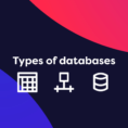 Most Spreadsheet Software Also Includes Basic Data Management Features Throughout Types Of Database And Dbms: Examples And Usecases