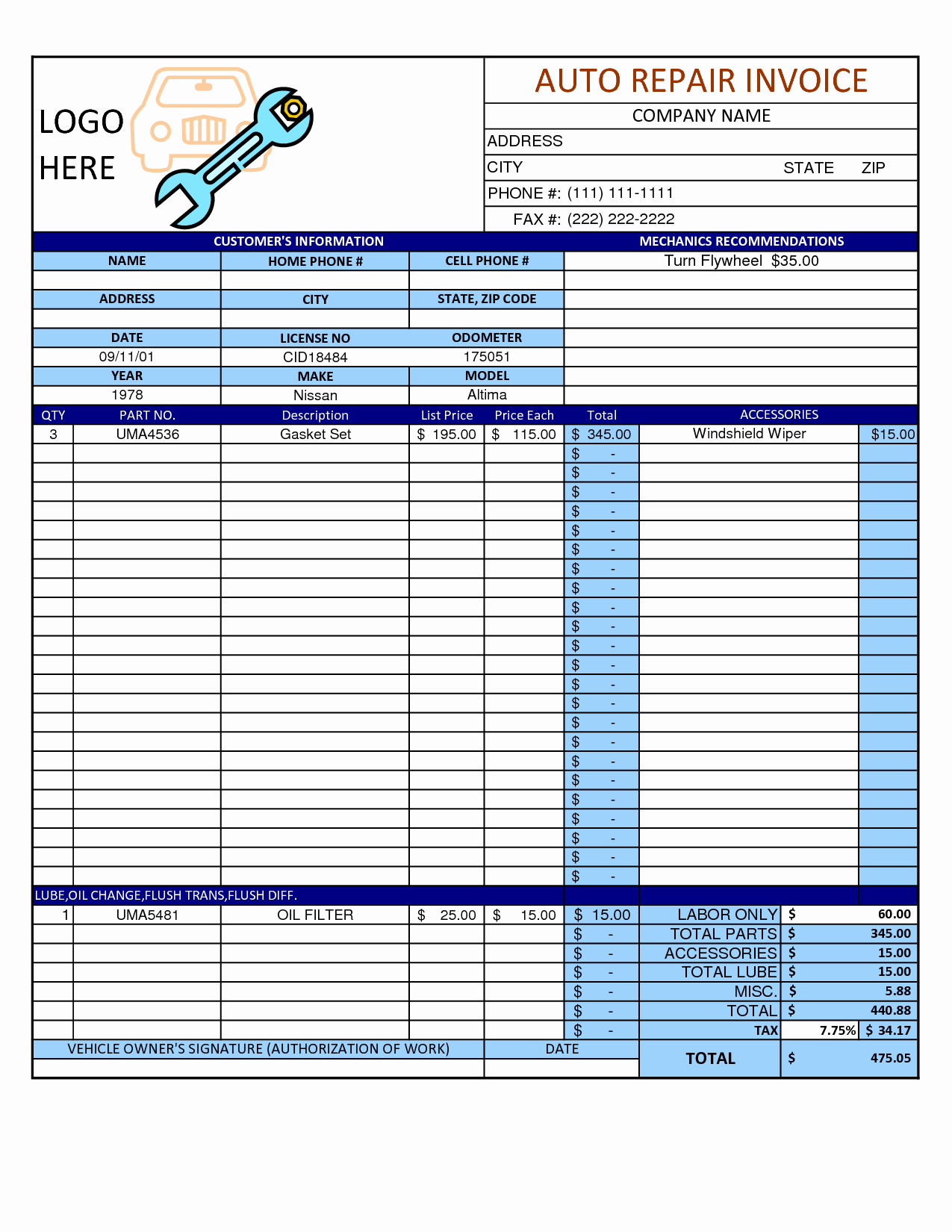 Motorcycle Maintenance Spreadsheet Throughout Motorcycle Maintenance Spreadsheet Log Template Schedule Excel