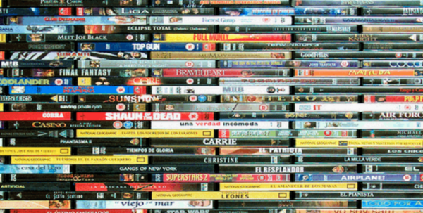 Movie Database Spreadsheet In Five Best Movie Cataloging Tools