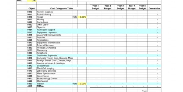 Moving Budget Spreadsheet Within Moving Expenses Template Moving Expenses Spreadsheet Template Moving