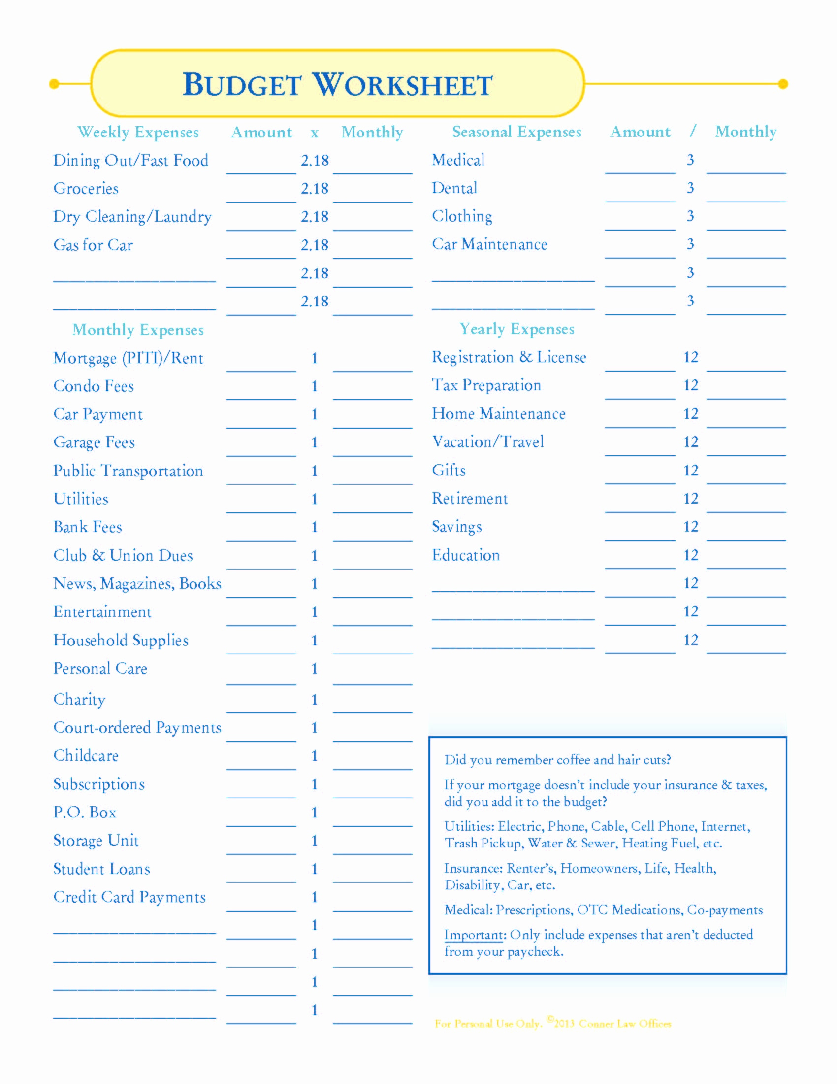 Moving Expense Spreadsheet Within Moving Expenses Spreadsheet Template  Spreadsheet Collections