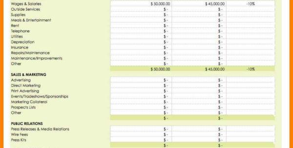 Moving House Spreadsheet Inside 10  Moving House Costs Spreadsheet  Credit Spreadsheet