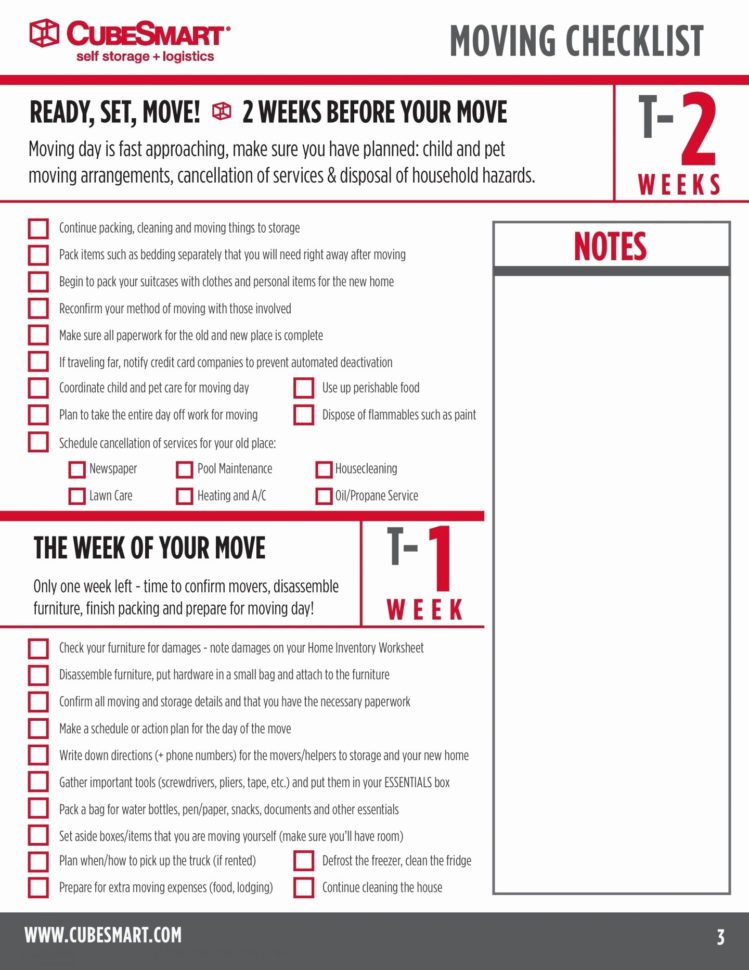 Moving House Spreadsheet With Moving Expenses Spreadsheet Template Awesome Moving Expenses