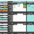 Mp Spreadsheet Regarding Spreadsheet] Dragon Projects Planner  Guides  Flight Rising
