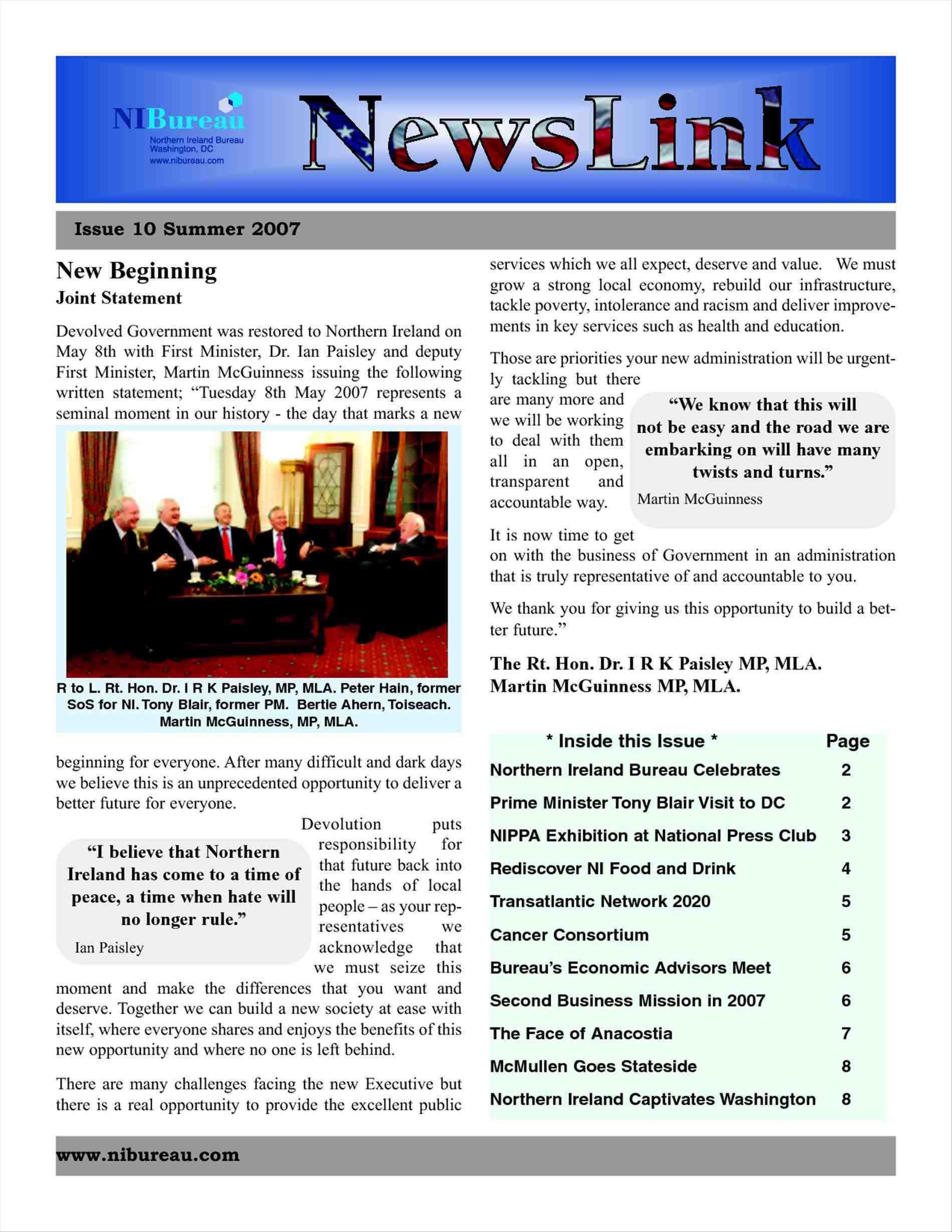 Mrea Economic Model Spreadsheet With Regard To 9 New Mrea Business Planning Spreadsheet  Twables.site