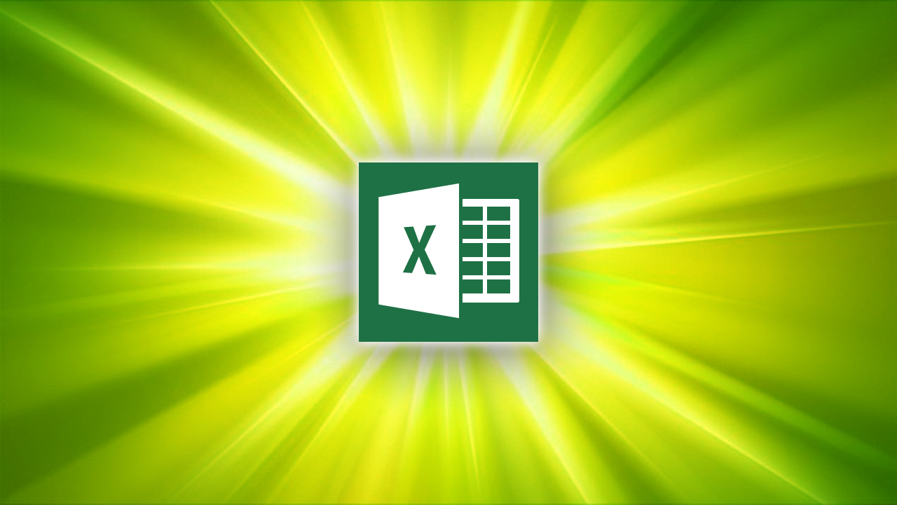 Ms Excel Spreadsheet Inside The Best Spreadsheet Hacks For Microsoft Excel And Google Sheets