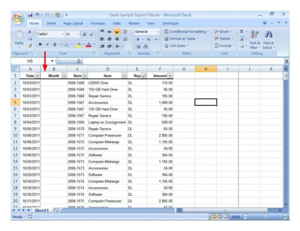 Ms Excel Spreadsheet With Microsoft Excel Sample Spreadsheets Ms Spreadsheet Templates File