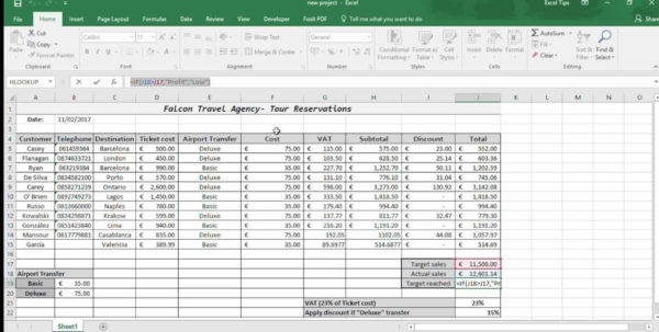 Ms Excel Spreadsheet Within Excel Spreadsheet Examples Pdf And Ms Excel Spreadsheet Examples