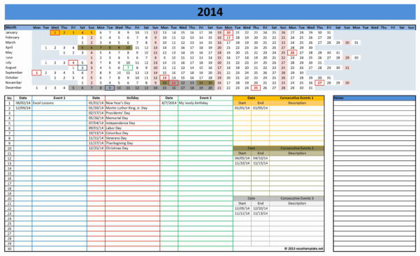 Ms Office Spreadsheet For Ms Excel Calendar Templates  Rent.interpretomics.co