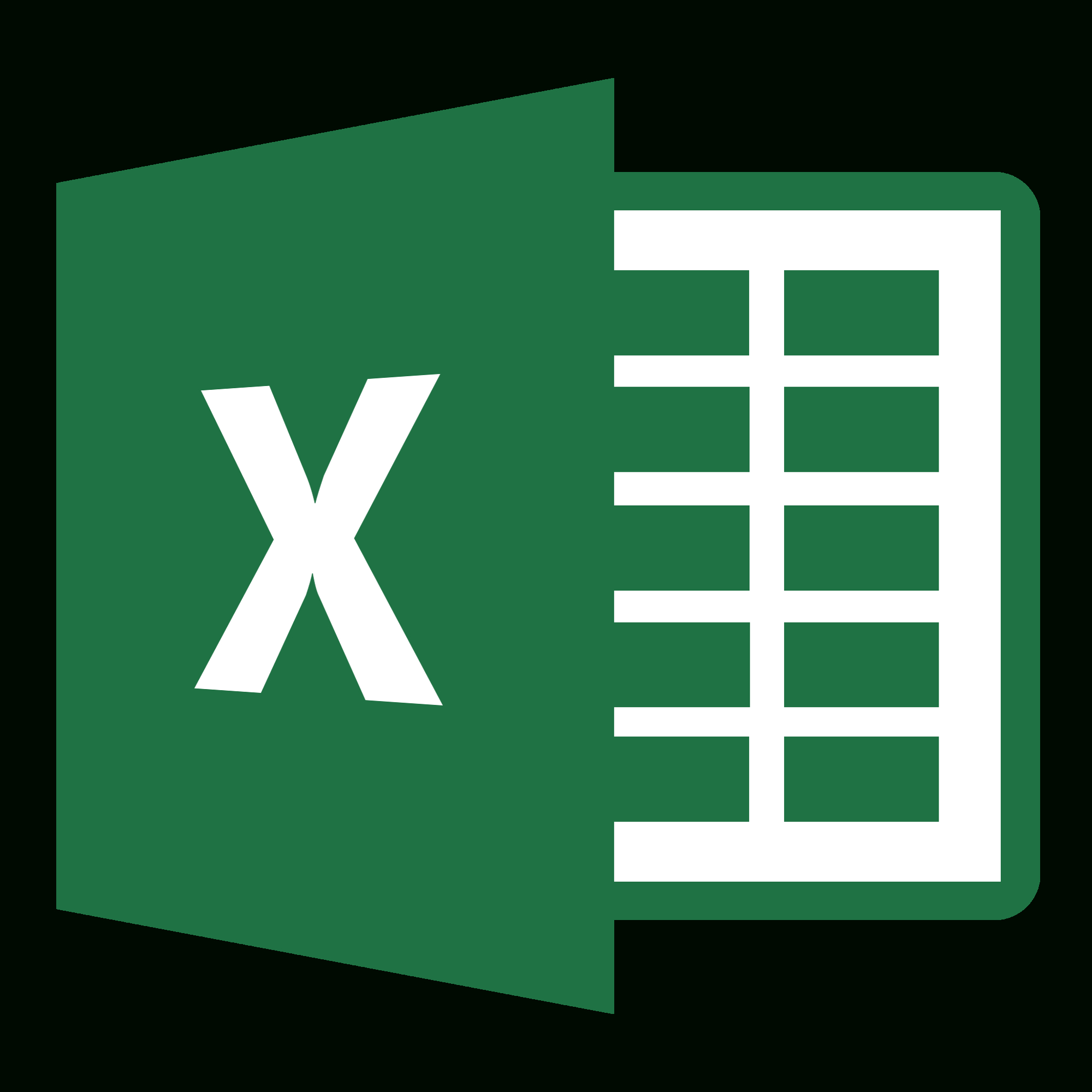Ms Spreadsheet For Why I'm Using An Excel 2016 Spreadsheet To Manage Data  Oh! 365, Eh?