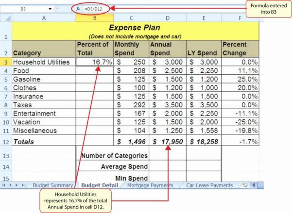 Ms Spreadsheet Regarding Excel Practice Sheet Awesome Template Transmittal Ms Spreadsheet