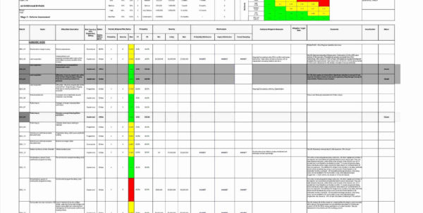 Msp Pricing Spreadsheet For Food Product Cost Pricing Spreadsheet Xls Small  Askoverflow