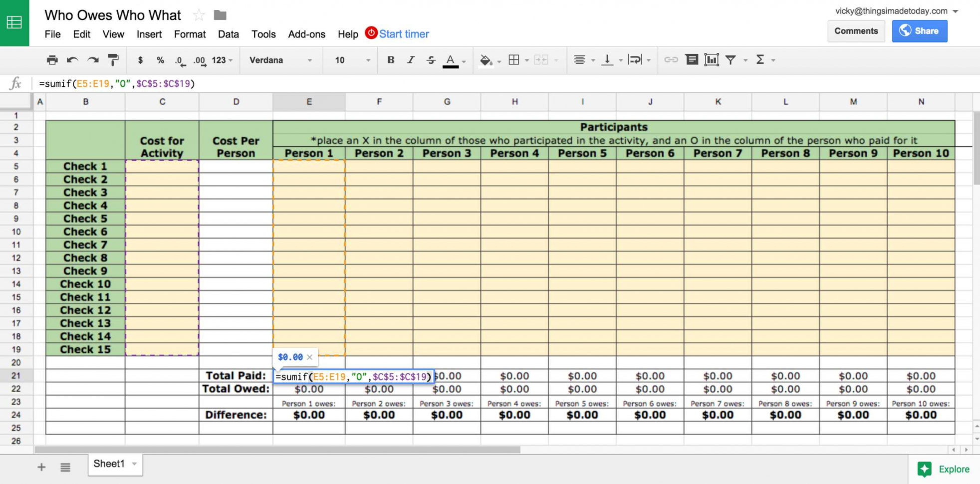 Msp Pricing Spreadsheet In Worksheet Msp Pricing Spreadsheet Review Ofood Product Cost