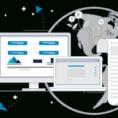 Mtd Spreadsheets Regarding Avalara Mtd Filer Free Tool For Hmrc's Mtd  Avalara