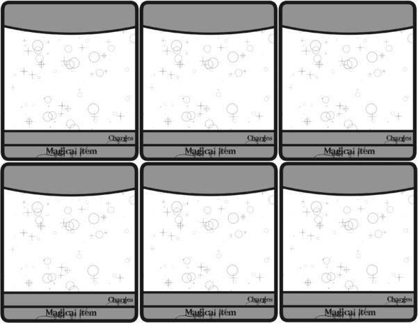 Mtg Spreadsheet Pertaining To Itto Spreadsheet Elegant Enchanting Mtg Card Template Sketch Entry