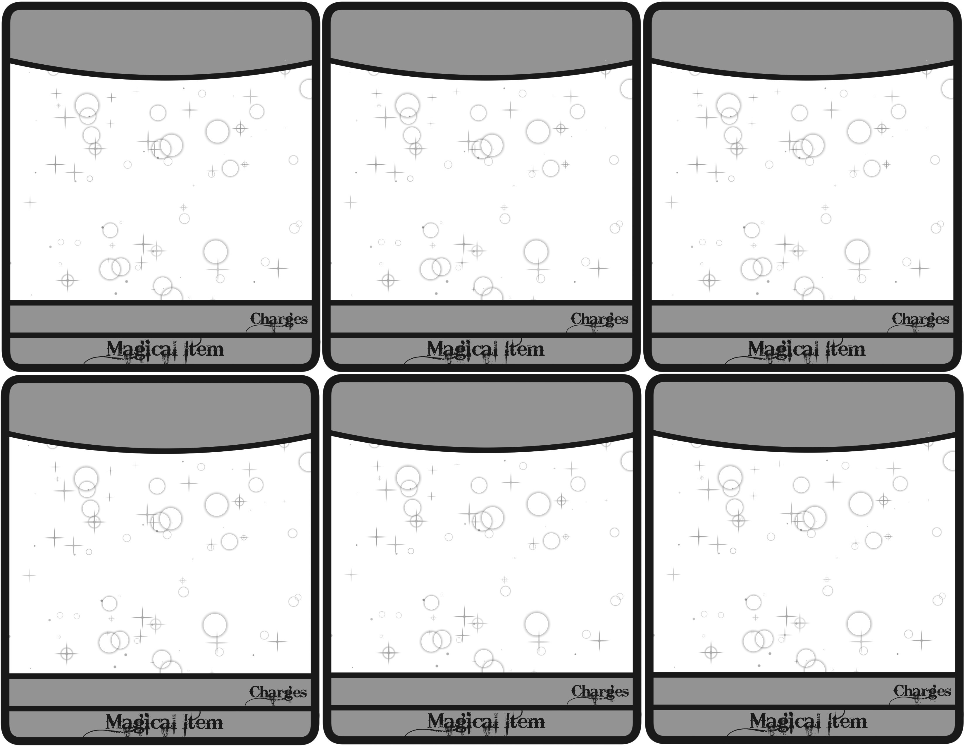 Mtg Spreadsheet Pertaining To Itto Spreadsheet Elegant Enchanting Mtg Card Template Sketch Entry
