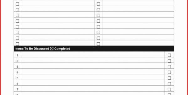 Mtg Spreadsheet Regarding Contract Tracking Spreadsheet Business Templates 1368801120575