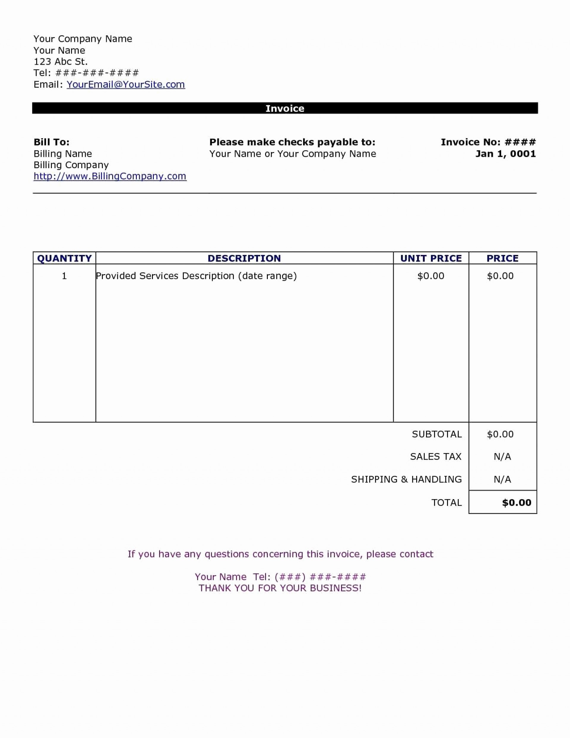 Mttr Calculation Spreadsheet For Availability Form Blog Fearsome Templates Template Calculation Mtbf