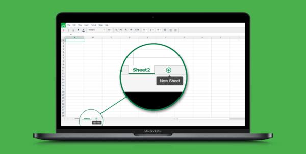 Multi User Spreadsheet Pertaining To Excellentable Spreadsheet For Confluence  Atlassian Marketplace Multi User Spreadsheet Google Spreadsheet