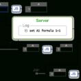 Multi User Spreadsheet With Regard To Ethercalc