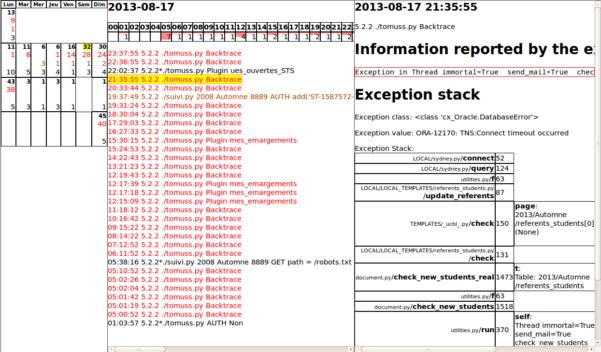 Multi User Spreadsheet With Regard To Tomuss: The Online Multi User Simple Spreadsheet