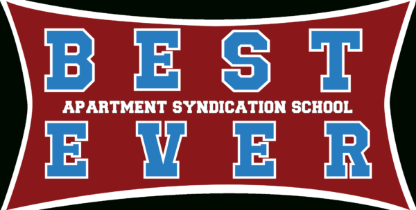 Multifamily Investment Spreadsheet With Apartment Syndication School  Joe Fairless