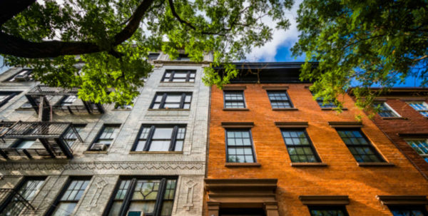 Multifamily Investment Spreadsheet With Regard To 5 Amazing Benefits Multifamily Investments Offer That Single Family