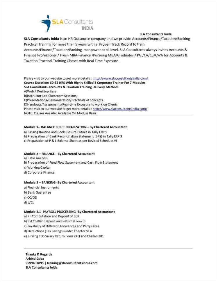 Multifamily Pro Forma Spreadsheet For Pro Forma Spreadsheet  My Spreadsheet Templates