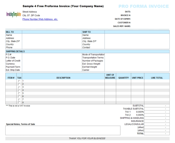 Multifamily Pro Forma Spreadsheet In Spreadsheet Investment Property Real Estate Noi Pro Forma Excel On
