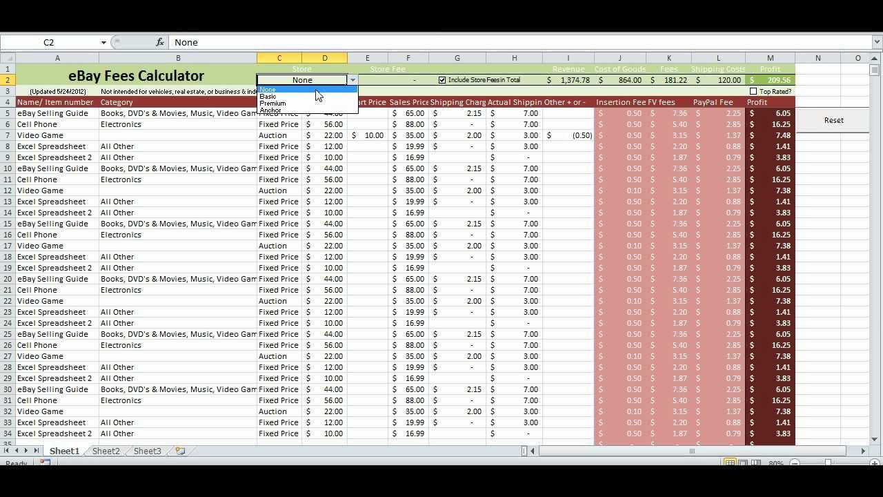 Multiverse Spreadsheet Rocket League Pertaining To Sheet Rocket League Item Spreadsheet Ps4 Prices Items Price