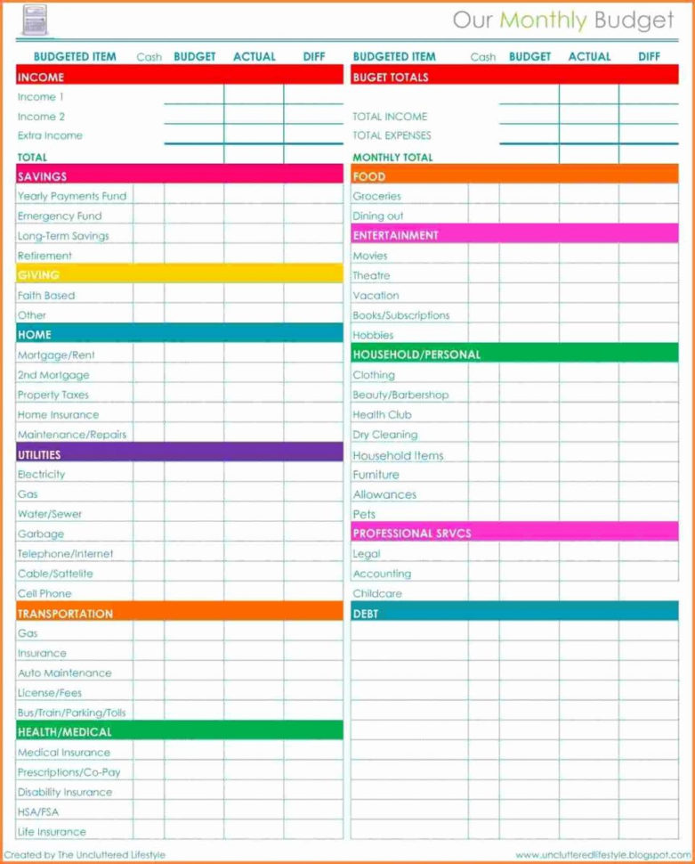 Music Festival Budget Spreadsheet Inside Music Festival Budget Spreadsheet Ic Event Template Free Templates