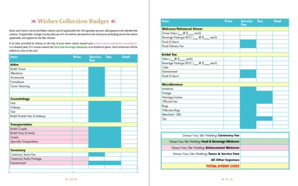 Music Festival Budget Spreadsheet With Regard To Music Festival Budget Spreadsheet Unique Downloadable Guide