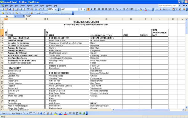 Musician Expense Spreadsheet In Expense Personal Expenses Spreadsheet Monthly Sample Free  Askoverflow